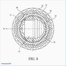 Beautiful jl audio wiring diagram gallery everything you need to
