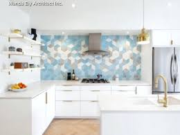 diamond tile backsplash diamond shaped tile dubious geometric crafted from tiles kitchen home ideas diamond shaped diamond tile backsplash