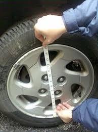 Car Wheel Sizes Chart Wheel Sizing Wikipedia