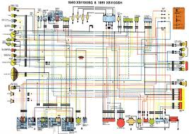 2003 gsxr 600 wiring diagram 2003 wiring diagrams 2005 gsxr wiring diagram