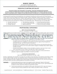 Resume Writing Group Reviews Inspiration Best Resume Writing Group Review Resumelayout
