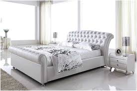 Perfect White Queen Size Bed Frame King Size Bed Frame Set For Sale Bedroom King  Size Bed Sets Cool