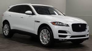 2018 jaguar f pace interior. fine 2018 2018 jaguar fpace 35t portfolio charlotte nc  matthews pineville  harrisburg north carolina sadcn2ev4ja240778 inside jaguar f pace interior