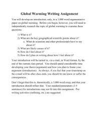 persuasive argumentative essay scaffold