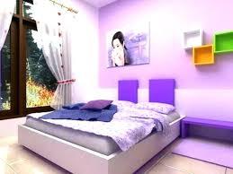 purple painted rooms purple paint colors for bedroom dark purple paint purple paint colors for bedrooms