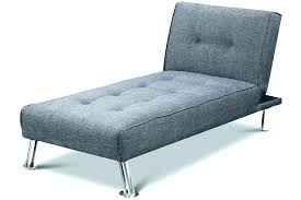 sofa bed small double beds for ikea philippines second hand near me sydney