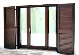 home depot doors exterior wood hurricane impact doors home depot wen front entry doors wen impact