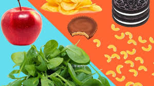 What 100 Calories Really Looks Like For 25 Foods Eat This