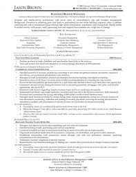 class observation report essay popular university cover letter mla format summary response essay
