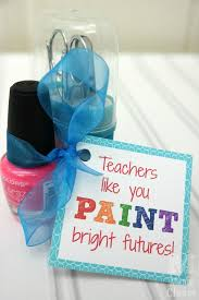 teacher appreciation gift free printable easy affordable from dollar tree