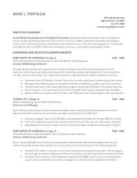 Social Work Resume Objectives Best of Examples Of General Resumes Objective Sample For Resumes Objectives