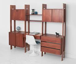 office shelf unit. Furniture Creative Minimalist Home Office White Chair Desire Shelving Units Regarding 9 Shelf Unit D