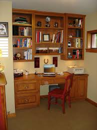 cool home office furniture. Home Office : Awesome Decor Washington Park Tower Condo Cool In Furniture R