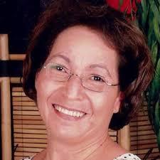 Bertha ESCOBAR-PONI | Professor (Full), Course Director, | M.D. ...
