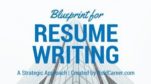 Resume Preparation Online Online Resume Writing Course For Mid Career Professionals