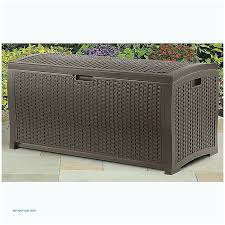 outdoor wicker storage bench benches and nightstands beautiful rattan throughout resin decorating wing by christopher knight outdoor wicker storage bench