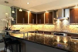 kitchen strip lighting. Under Kitchen Strip Lighting