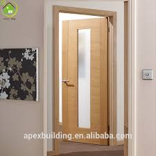 Apex Office Design Office Door Oak Wooden Door Design With Glass Buy Door With Flower Designs Office Door With Glass Window Door Design Product On Alibaba Com