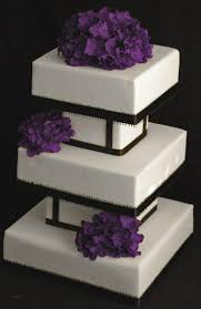 most wedding cakes for celebrations latest modern wedding cakes