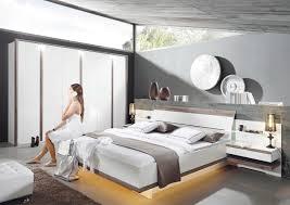 Schlafzimmer Mondo Catun In Wei Holz Von Mondo Und Mondo Shop G