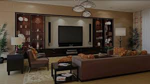 Simple Decorating For Small Living Room Design Of Living Room For Small Spaces Simple Design Small Living