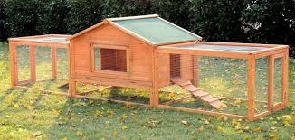 rabbit house plans. Rabbit House Plans