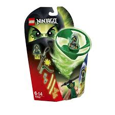 Small Picture 25 best Lego images on Pinterest Legos Lego ninjago and Ninjago