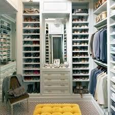 Как выбрать идеальный гардероб
