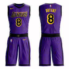 Swingman Bryant Los Nike 8 Purple Suit Men's City Nba Jersey - Kobe Lakers Outlet Edition Angeles aafffdfaecdcad|Drew Brees Chant 2019 To 2019