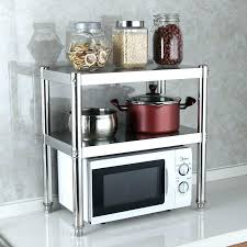 base cabinet microwave oven microwave cabinet shelf kitchen cabinet kitchen stove microwave oven stainless steel cabinet base cabinet microwave