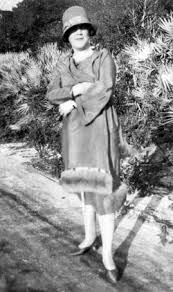 Edna Marie Cagney Connolly (1895-1973) - Find A Grave Memorial