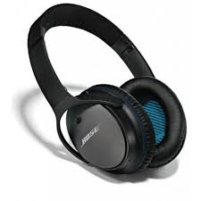 bose wireless headphones noise cancelling. bose quiet comfort 25 - acoustic noise cancelling headphones wireless