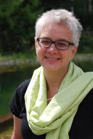 <b>Renate Froese-Genz</b>, Jahrgang 1957, ist verheiratet und hat drei Kinder. - 3e41a1e39e