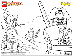 Free Printable Lego Simply Simple Lego Coloring Book Free At