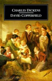 david copperfield by charles dickens at loyal books david copperfield