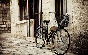hd street backgrounds.  Backgrounds Bikebasketcitystreetgreyscalebarswindowshd With Hd Street Backgrounds E