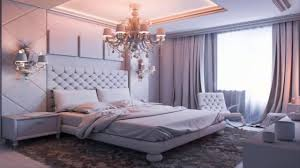 10 Schönste Schlafzimmer Der Welt 2018 Youtube