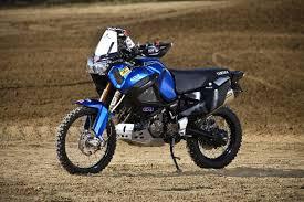 yamaha dirt bikes. yamaha\u0027s new 1200cc dirt bike: 120 hp, 575 lbs. stock yamaha bikes
