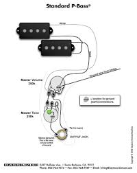 fender tbx wiring schematic wiring diagram strat plus wiring diagram diagrams and schematics david gilmour