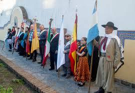 Resultado de imagen para Se presentó el cronograma del XIII Festival Cervantino de Azul