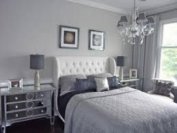 Bedroom: Grey Bedroom Walls Lovely 50 Shades Of Grey Decorating Ideas  Terrys Fabrics 39 S