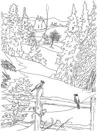 Small Picture 391 best Coloring pages images on Pinterest Coloring sheets