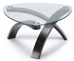 medium size of unusual glass coffee tables uniqu thippo for the home ideas
