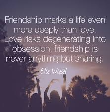 Love Obsession Quotes 100 Inspiring Friendship Quotes For Your Best Friend 85