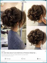 Simple Updo Hairstyles For Long Hair 235420 70 Fun And Easy Updos