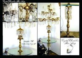 full size of tabletop chandelier centerpieces for weddings whole candle table black thread crystal shabby chic