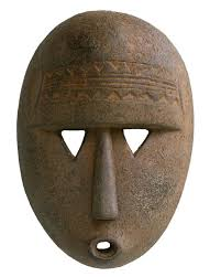 Art Africain - Page 4 Images?q=tbn:ANd9GcRpEPwhzpcAoUGGhTBA1eiUHgL88bfFipcM3Tm8Lq4RB_V6MIih