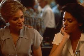Movie vintage lesbian clips