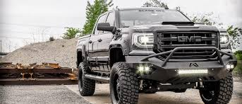 gmc trucks lifted for sale. Exellent Lifted Authorized By General Motors Tuscany Builds Trucks For A Very Special U0026  Demanding Market The 4x4 Luxury Lifted Truck Owner And Gmc Trucks For Sale