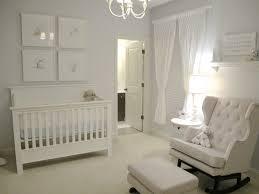 Best 25+ White nursery ideas on Pinterest | Baby room, Nursery and ...